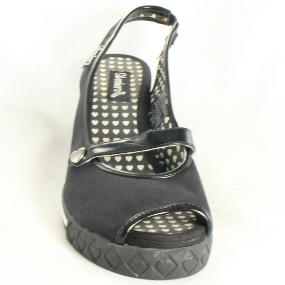 Skechers Shoes   Skechers Rumblers Solar Burst Size 7m